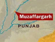 Muzaffargarh remained ignore for admissions in Nursing classes