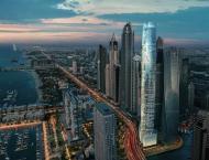 Dubai Tourism to showcase city's diverse tourism proposition an ..