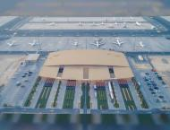 VIP Terminal at Dubai South records rapid increase of 336% in pri ..
