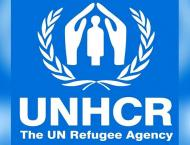 UNHCR seeks US$924 mln for response to COVID-19 by 2021