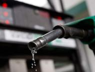 Local production of petroleum products increases 12.71% in July-M ..