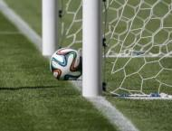 Football: Spanish La Liga results