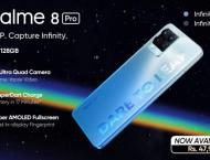 Infinite Clarity and Outclass Imagery Now Available in Pakistan w ..