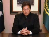 PM will once again interact with the public via telephone tomorro ..