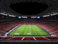 A month before Euro 2020, uncertainty off the pitch and on
