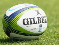 England Rugby announce USA, Canada Tests