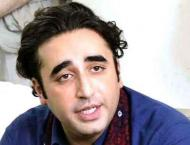 Bilawal says peoples are suffering due to PTI's policies