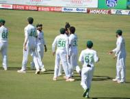 Pakistan with most matches for an Asian side in post-pandemic wor ..