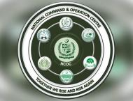 NCOC's COVID-19 awareness drive continues to curb disease spread ..