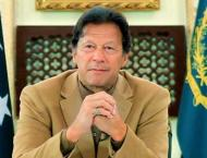 No society can survive with injustice, says PM
