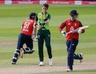 England will tour Pakistan, Bangladesh over rescheduled IPL