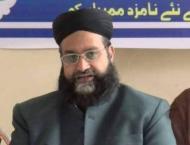 Pakistan, Saudi Arabia will jointly work against Islamophobia and ..