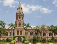 GCU Press begins publishing research journals