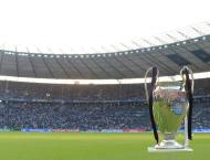 Russia Cooperating With European Partners on UEFA Championship Se ..