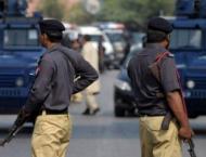 Hazara police kicks off Eid security plan, enforcement of Coronav ..