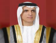 RAK Ruler congratulates President, Vice President, Abu Dhabi Crow ..