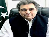 Disturbing news from interior Sindh; COVID cases rising fast: Ali ..