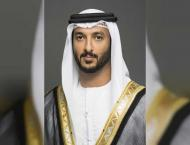 FDI inflows into UAE jumped over 44.2 % to 19.88 bn in 2020: Mini ..