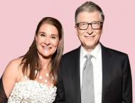 Sources Allege Microsoft Co-Founder Bill Gates Dated Employee Whi ..