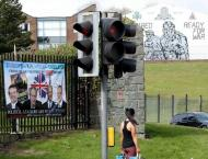 Dublin Concerned About London's Hostile Narrative on Northern Ire ..