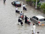 PTI leader deplores over failure of WASA, HMC to prepare plan for ..