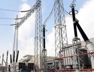 PESCO notifies power shutdown in Swat