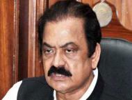 Court adjourns hearing of drug trafficking case against Rana Sana ..