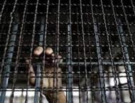 PHP arrest 190 criminals in faisalabad