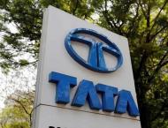 India's Tata Motors posts $1 billion loss as Jaguar costs hit bot ..