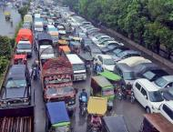 Traffic issues of Abbottabad to be resolved with cooperation of c ..