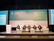 Global Airport Leaders Forum to focus on digital transformation,  ..
