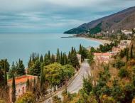Abkhazia, Syria Ink Agreements on Cooperation in Economy, Tourism ..