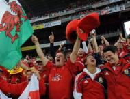 Lions ready to welcome 16,500 fans for Japan warm-up at Murrayfie ..
