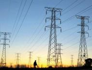 Commissioner expresses annoyance over delay in electric poles fix ..
