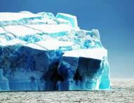 World's largest iceberg breaks off Antarctica: European Space Age ..