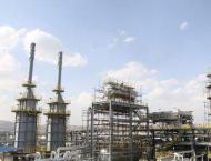 CCoP defers divestment of govt shares in PPL, OGDC