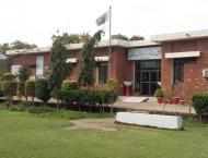 Punjab govt releases Rs 300 mln for trauma centre in THQ Pattoki ..