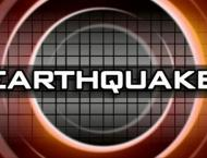 5.2-magnitude earthquake hits southern Philippines