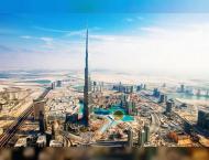 Dubai registers AED92 billion worth of real estate transactions f ..