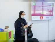 Emirates Literature Foundation's Kateb Maktub to drive visibili ..