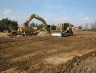 PWDP to consider approval of 23 projects worth Rs. 14,595.044 mil ..