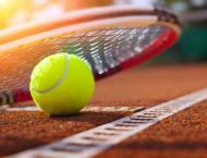 2021 Davis Cup schedule revealed