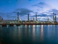 Oil refiner Tupras retains Turkey's biggest industrial enterprise ..