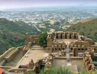 KP govt approves Rs. 299.95m for Gandhara Valley City