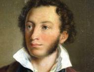 Pushkin Online Birthday Celebration to Attract Worldwide Audience ..
