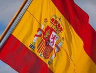 Top Spanish Court Rules Against Pardoning Catalan Politicians Sen ..