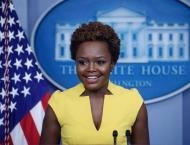 US Suffering From Gun Violence Epidemic - White House