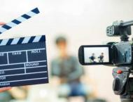 New policy parameters on cards to ensure revival of film industry ..