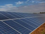 Balochistan government to install solar energy system in various  ..