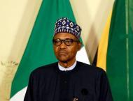 Nigeria appoints new army chief